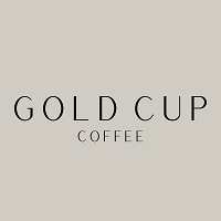 Gold Cup Coffee House