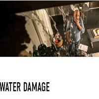 ServiceMaster Disaster Response