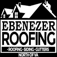 Ebenezer Roofing LLC