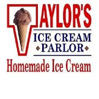 Taylors Ice Cream Parlor