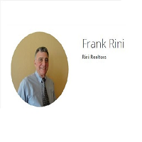 Frank Rini Realtors