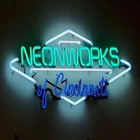 Neonworks of Cincinnati