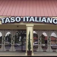 Taso Italiano