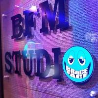BFM Studios