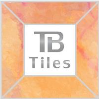 TB Tiles LLC
