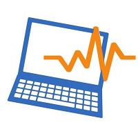 Advanced Computer Diagnostics