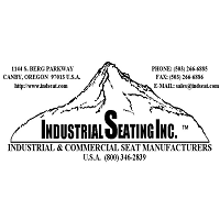 Industrial Seating Inc