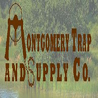 Montgomery Trap And Supply Company