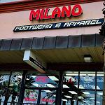 Milano Footwear And Apparel