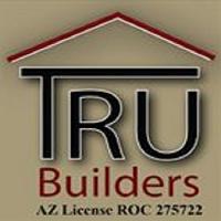Tru Builders LLC