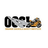 Orange Osceola Safety Institute
