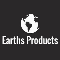Earths Products