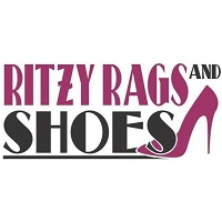 Ritzy Rags and Shoes