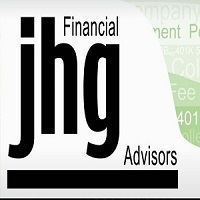 JHG Financial Advisors