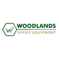 Woodlands Office Equipment
