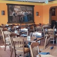 Rangos Tex-Mex And Grill