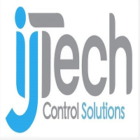 IJ Tech Control Solutions Inc