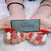Fancy Nail and Spa