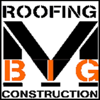 Big M Roofing and Construction