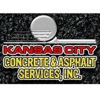 Kansas City Concrete And Asphalt Services, Inc.