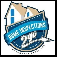 Home Inspections 2go