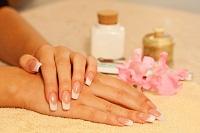 Illuminations Hair and Nail Spa