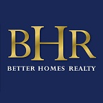 Better Homes Realty Lehigh Valley