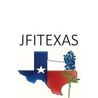 Jfitexas, LLC