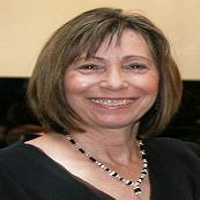 Francine Farrell And Associates