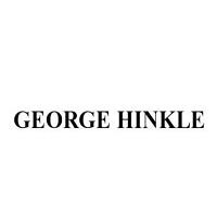 George Hinkle Insurance