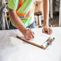 David Troyer Construction