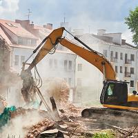 Wilson And Son Demolition
