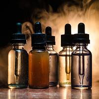 Greenleaf Tobacco and E-cigs