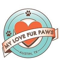 My Love Fur Paws Pet Care