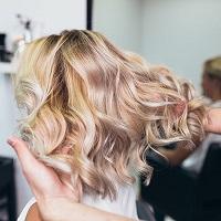 Michaels Salon Of Hair Design