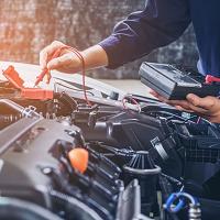 Fosters Automotive Service
