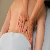 Serenity Medical And Relaxation Massage