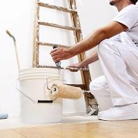 Innovators Painting And Maintenance LLC