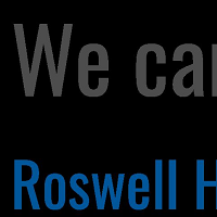 Roswell Home Care