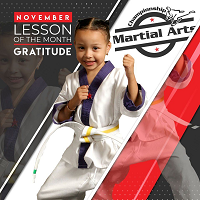Championship Martial Arts Spartan Brazilian Jiu Jitsu