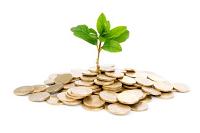 Sapient Investments