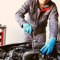 CNR Auto Repair And Detailing