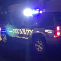 T.R.I.B.E. Security Service LLC