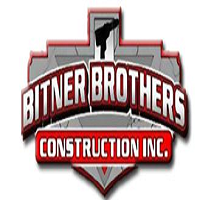 Bitner Brothers Construction