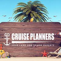Cruise Planners - Jim Vanderpool