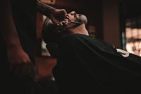 Elam Barber Shop