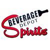 Beverage Depot Spirits