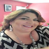 Farmers Insurance - Veronica Perez