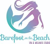 Barefoot On The Beach Spa And Wellness Studio