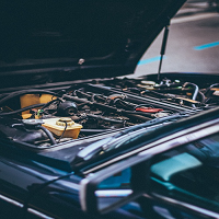 Star Tech Auto Repair